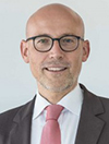 Prof. Dr. Hilmar Sturm